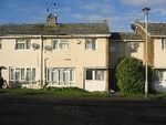 Thumbnail to rent in Orchard Mead, Hatfield