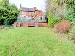 Thumbnail for sale in Westerfield Court, Westerfield Road, Ipswich