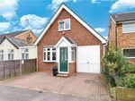 Thumbnail for sale in Ethel Road, Ashford, Surrey