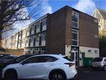 Thumbnail to rent in 2 Portland Street, Clifton, Bristol