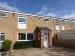 Thumbnail to rent in Appleby Close, Banbury