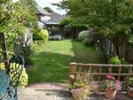 Thumbnail for sale in Hadlow Road, Tonbridge
