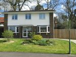Thumbnail for sale in Sunny Plot. Sutherland Chase, Ascot, Berkshire