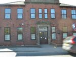 Thumbnail to rent in Park View, Barnsley Road, South Kirkby, Pontefract