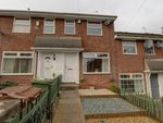 Thumbnail for sale in Colmore Street, Lower Wortley, Leeds