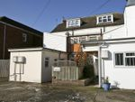 Thumbnail to rent in Mariners Court, Canterbury Road, Whitstable