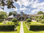 Thumbnail for sale in The Avenue, Sunbury-On-Thames
