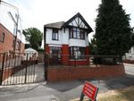 Thumbnail to rent in Copgrove Road, Leeds