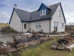 Thumbnail for sale in Ruifour, Kiltarlity, Beauly