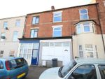 Thumbnail to rent in Strode Road, Wellingborough, Northamptonshire.