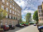 Thumbnail to rent in Bromyard Avenue, London