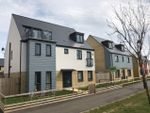 Thumbnail for sale in Tunstall Walk, Ipswich