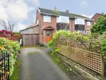 Thumbnail for sale in Blythe Avenue, Meir Heath
