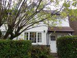 Thumbnail to rent in Gresham Road, Hall Green, Birmingham, West Midlands