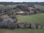 Thumbnail for sale in Woodhill Lane, Guildford