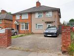 Thumbnail to rent in Dads Lane, Birmingham