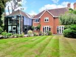 Thumbnail for sale in Lower Sand Hills, Long Ditton, Surbiton