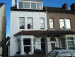 Thumbnail for sale in Lennard Road, Penge, London