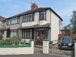 Thumbnail for sale in Monkswell Drive, Liverpool, Merseyside