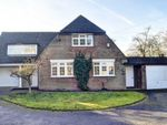 Thumbnail to rent in Green End Road, Radnage, High Wycombe