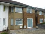 Thumbnail to rent in St. Georges Drive, Cheltenham