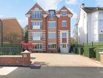 Thumbnail to rent in Clifton Road, Wimbledon Village