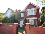 Thumbnail to rent in Carew Road, Ealing