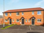 Thumbnail to rent in Hall Drive, Alsager, Stoke-On-Trent