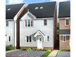 Thumbnail for sale in Station Road, East Preston, West Sussex