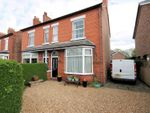 Thumbnail for sale in Pickmere Lane, Wincham, Northwich