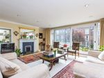 Thumbnail for sale in Chiswick Staithe, Hartington Road, Chiswick