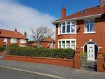 Thumbnail for sale in St Davids Road South, Lytham St. Annes