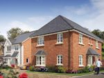 Thumbnail to rent in The Wessington At Langley Country Park, Radbourne Lane, Derby