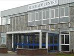 Thumbnail to rent in Belgrade Business Centre, Denington Road, Wellingborough