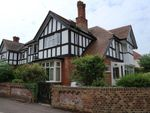 Thumbnail to rent in Winsley Avenue, Southbourne, Bournemouth