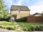 Thumbnail for sale in Rowe Mead, Chippenham, Wiltshire