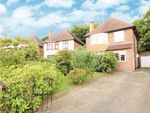 Thumbnail for sale in Charlbury Road, Wollaton, Nottingham