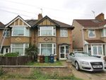 Thumbnail to rent in Park Lane, Harrow