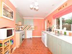 Thumbnail for sale in Old Tovil Road, Maidstone, Kent