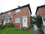 Thumbnail for sale in Smeaton Road, Upton, Pontefract