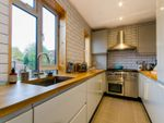 Thumbnail to rent in Green Lanes, Winchmore Hill
