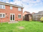 Thumbnail for sale in Ionian Drive, Alvaston, Derby