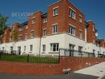 Thumbnail to rent in Woodlands Hall, Bradshaw St, Wigan