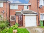Thumbnail for sale in Gurney Close, Barking