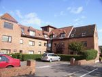 Thumbnail to rent in Sweetbriar House, Chapel Hay Lane, Churchdown, Gloucester