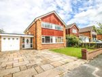 Thumbnail to rent in Great Oaks Park, Burpham, Guildford