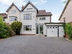 Thumbnail for sale in Kineton Green Road, Solihull, West Midlands