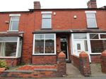Thumbnail for sale in Parsonage Road, Walkden, Manchester