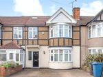 Image 1 of 10 for 30 Prestwood Avenue