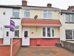 Thumbnail to rent in St. Johns Road, Edlington, Doncaster